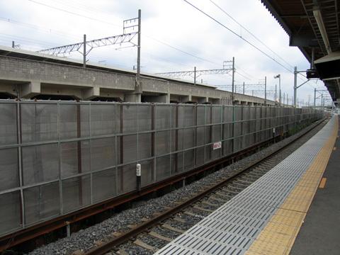 20050611_shinkamagaya-05.jpg