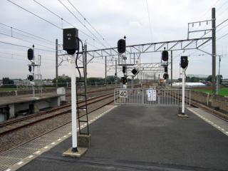 20050611_shinkamagaya-06s.jpg