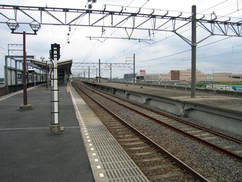 20050611_shinkamagaya-07.jpg
