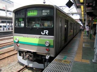 20050612_jreast_205_0-yokohama.jpg