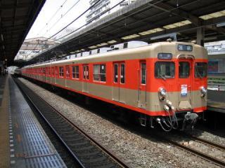 20050612_tobu_8000-01.jpg