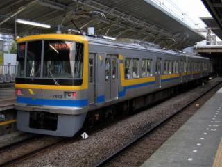 20050612_yokohama-rapid_y000.jpg