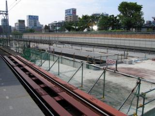 20050626_amagasaki-01.jpg