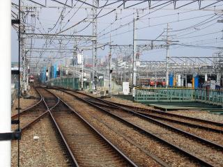20050626_amagasaki-03.jpg