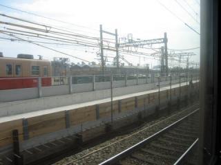 20050626_amagasaki-daimotu-02.jpg