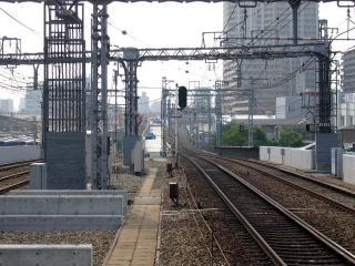 20050626_daimotu-02.jpg