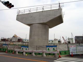 20050626_nishikujo-ajigawa.jpg