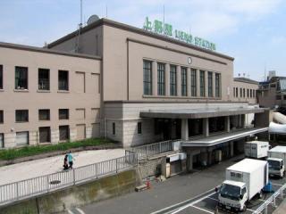 20050710_ueno-01.jpg