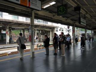 20050710_ueno-03.jpg