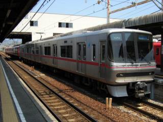 20050718_meitetsu_3150-01.jpg