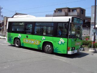 20050718_tahara-city_bus.jpg
