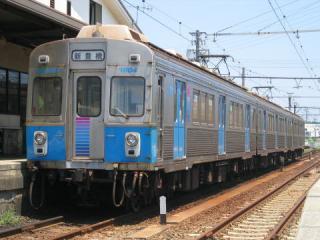 20050718_toyotetsu-a_1800-01.jpg