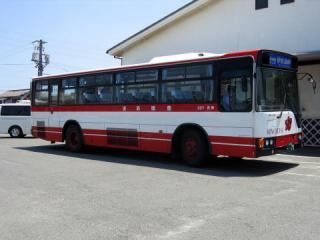20050718_toyotetsu_bus.jpg