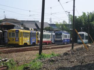 20050718_toyotetsu_c_akaiwaguchi-01.jpg
