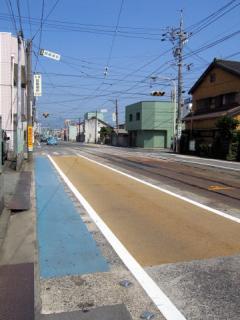 20050718_toyotetsu_c_keirinjo_mae-01.jpg