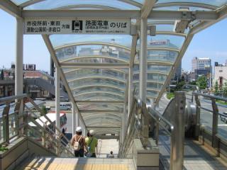 20050718_toyotetsu_c_toyohashi-01.jpg