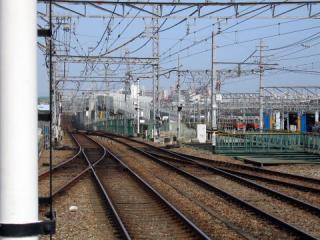 20050730_hanshin_amagasaki-01.jpg