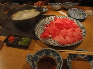 20050730_shabushabu.jpg