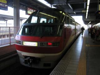20050807_meitetsu_1000.jpg