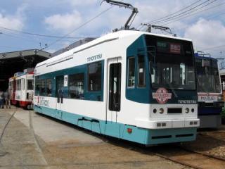 20050807_toyotetsu_800-02.jpg