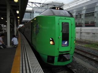20050812_jrhokkaido_ec_789-01.jpg