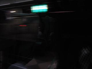 20050812_seikan-02.jpg