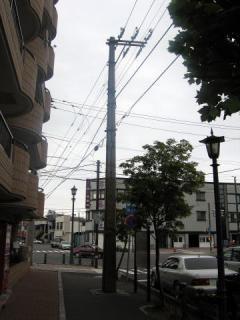20050813_hakodate-10.jpg