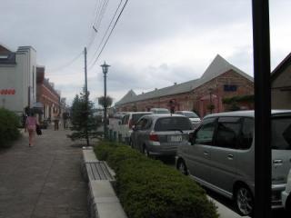 20050813_hakodate-11.jpg