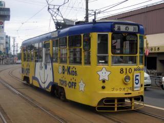 20050813_hakodate-city_800-01.jpg