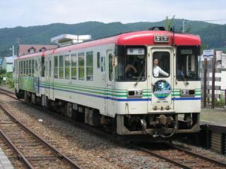 20050814_chihoku_cr70-02.jpg
