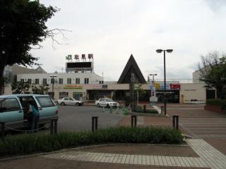 20050814_kitami-03.jpg