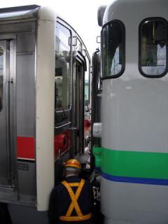 20050814_shiretoko-shari.jpg