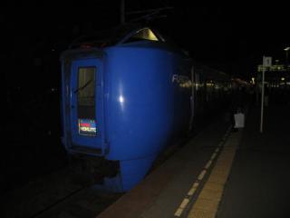 20050815_jrhokkaido_dc_281-01.jpg