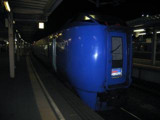 20050815_jrhokkaido_dc_281-02.jpg