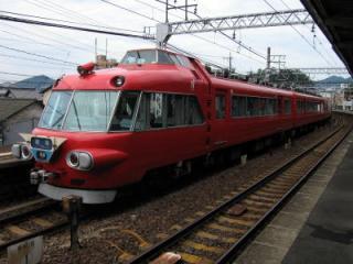 20050828_meitetsu_7000-01.jpg