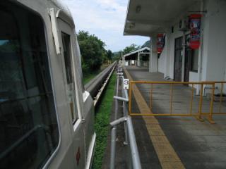 20050828_monkypark_mae.jpg