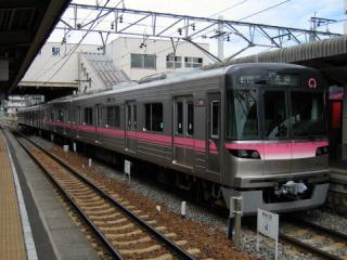 20050828_nagoya-subway_7000-01.jpg