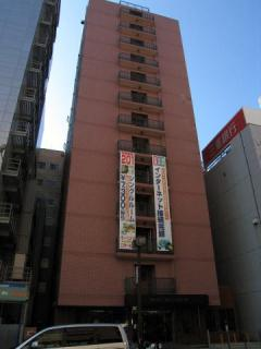 20050828_sanco_in_nagoya.jpg