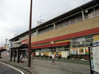 20050828_setoshi.jpg