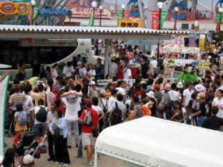 20050911_expo_morizo-kiccoro.jpg