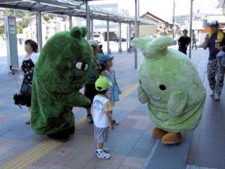 20050918_morizo_kiccoro-01.jpg