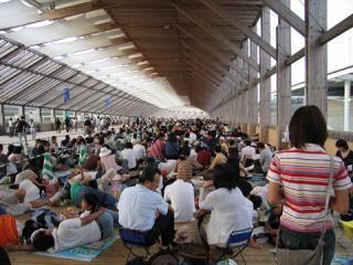 20050923_expo_toyota-03.jpg