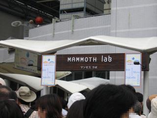 20050924_expo_globalhouse-03.jpg
