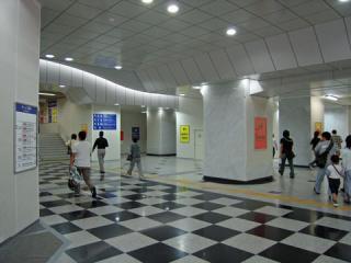 20051002_osaka-02.jpg