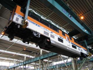 20051010_kintetsu_rail-fas-02.jpg