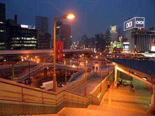 20051015_ueno-01.jpg