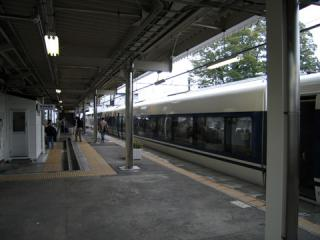 20051016_matsuda-03.jpg