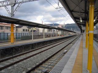 20051023_higashi-hanazono-02.jpg