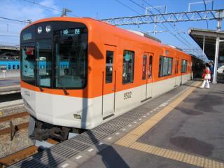 20051030_hanshin_9300-01.jpg