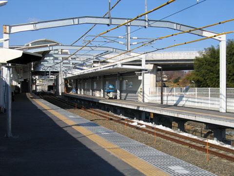 20051225_yakusa-09.jpg